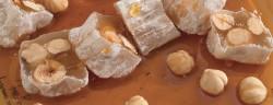 حلقوم العسل بالبندق 1 كيلو غرام حافظ مصطفى - Thumbnail