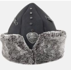 قبعة الغازي أرطغرل 1 - Thumbnail