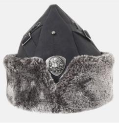 قبعة المحارب العثماني 1 - Thumbnail