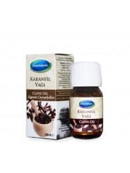 Mecitefendi - Mecitefendi Clove Natural Oil 10 ml