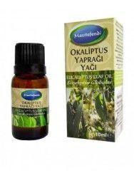 Mecitefendi Eeucalyptus Natural Oil 10 ml
