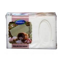 Mecitefendi - Mecitefendi Himalayan Salt Soap 100 gr