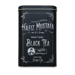 Hafız Mustafa - شاي أسود 100 غرام حافظ مصطفى