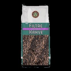 Kahve Dünyası - قهوة فلتر 1000 غرام قهوة دنياسي