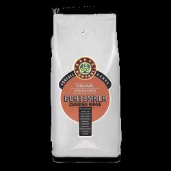 Kahve Dünyası - قهوة حبوب غواتيمالا المحمصة 1000 غرام قهوة دنياسي
