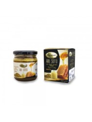 Mecitefendi - Mecitefendi Bee Milk, Honey, Polymen  Paste  12000 mg