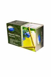 Mecitefendi - Mecitefendi Organic Soap Juniper 125 gr