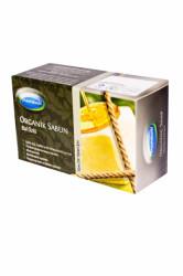 Mecitefendi - Mecitefendi Organic Soap Honey 125 gr