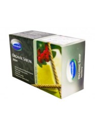 Mecitefendi - Mecitefendi Organic Soap Chrysanthemums 125 gr