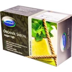 Mecitefendi - Mecitefendi Organic Soap Nettle Oil 125 gr