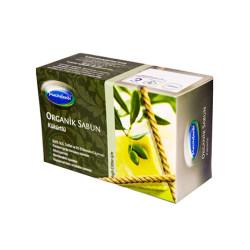Mecitefendi - Mecitefendi Organic Soap Sulphur 125 gr