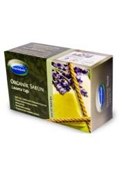 Mecitefendi - Mecitefendi Organic Soap Lavender 125 gr