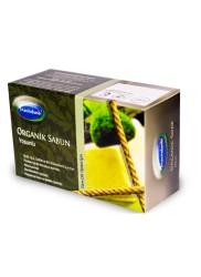 Mecitefendi - Mecitefendi Organic Soap Mossy 125 gr