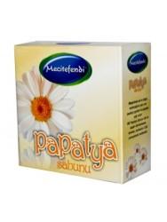 Mecitefendi - Mecitefendi Chamomile Soap 125 gr