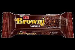 Eti - ETİ Browni Classic 14 Pieces