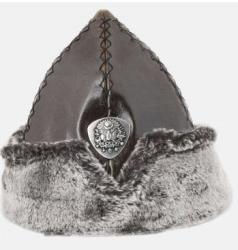 Bazarea - قبعة العثمانيين التقليدية 2
