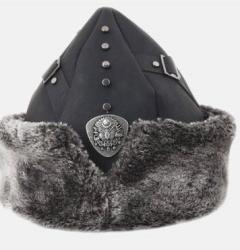 قبعة الغازي أرطغرل 2 - Thumbnail