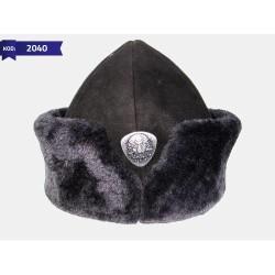 Bazarea - قبعة المحارب العثماني 2