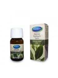 Mecitefendi - Mecitefendi Laurel Leaf Natural Oil 20 ml