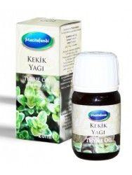 Mecitefendi Thyme Natural Oil 20 ml