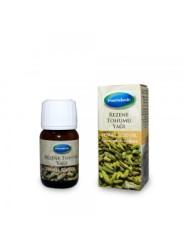 Mecitefendi - Mecitefendi Fennel Seed Natural Oil 20 ml