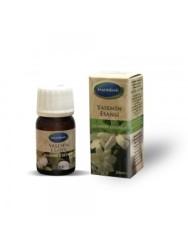 Mecitefendi - Mecitefendi Jasmine Natural Essence 20 ml