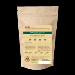Kahve Dünyası - قهوة كولومبيا 200غرام قهوة دنياسي