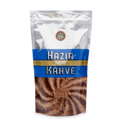 Kahve Dünyası - قهوة جولد 200 غرام قهوة دنياسي