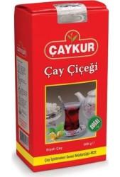 Çaykur - شاي تشيشيكه الأسود 200 غرام شاي كور