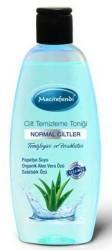 Mecitefendi Skin Cleansing Tonic Normal Skin 200 ml - Thumbnail