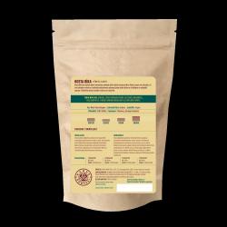 Kahve Dünyası - قهوة كوستاريكا 200 غرام قهوة دنياسي