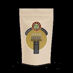 Kahve Dünyası - قهوة فلتر بدون كافئين 250 غرام قهوة دنياسي