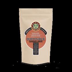 Kahve Dünyası - قهوة فلتر بنكهة غواتيمالا 250 غرام قهوة دنياسي