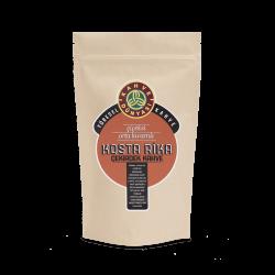 Kahve Dünyası - قهوة كوستاريكا فلتر 250 غرام قهوة دنياسي