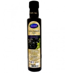 Mecitefendi - Mecitefendi Grape Seeds Natural Oil 250 ml