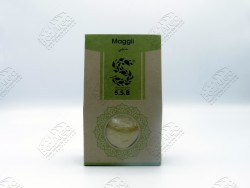 S.S.B - Maggi Spices 250 gr - Sara Al Ajami Original Natural
