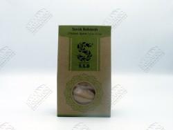 S.S.B - Chicken Spices 250 gr - Sara Al Ajami Original Natural