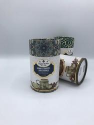 Eyüp Sultan - قهوة أيوب سلطان بالمستكة حجم 250 غرام