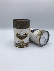 Eyüp Sultan - قهوة تركية أيوب سلطان حجم 250 غرام