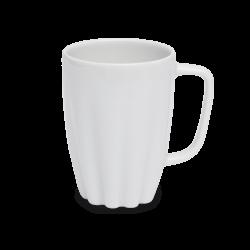 Kahve Dünyası - فنجان القهوة الفلترة قهوة دنياسي