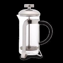 Kahve Dünyası - ماكينة فرنش برس قهوة دنياسي