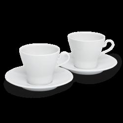 Kahve Dünyası - فناجين القهوة التركية قهوة دنياسي