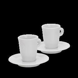 Kahve Dünyası - فناجين إسبرسو قهوة دنياسي