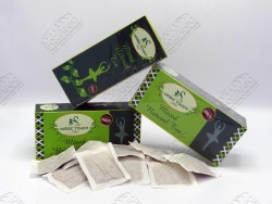 Magic touch - Magic Touch slimming tea 30 bags