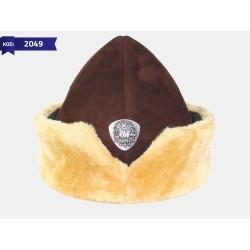 Bazarea - قبعة الغازي العثماني قيامة أرطغرل