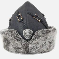 قبعة قبيلة الكايي قيامة أرطغرل - Thumbnail