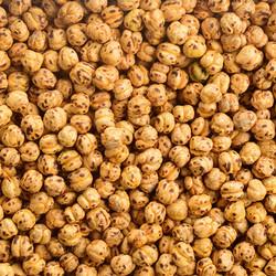 Tarihi Eminonu - Yellow Chickpeas