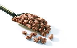Tarihi Eminonu - Sesamed Peanut