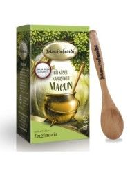 Mecitefendi Honeyed Artichoke Paste 400 gr