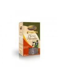 Mecitefendi - Mecitefendi Mesir Paste 400 gr